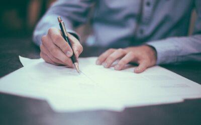 Proč využít služeb hypotečního poradce?